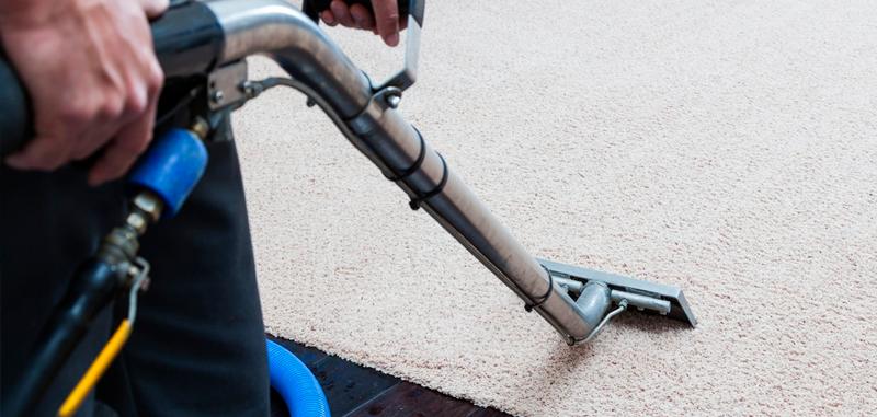 Carpet Cleaning In Rockville Md Genaro Carpet Inc