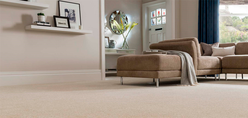 Carpet Installation In Germantown Md Genaro Carpet Inc