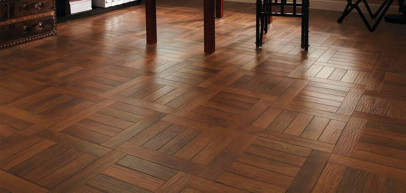 Hardwood Floor Installation And Repair In Baltimore Md